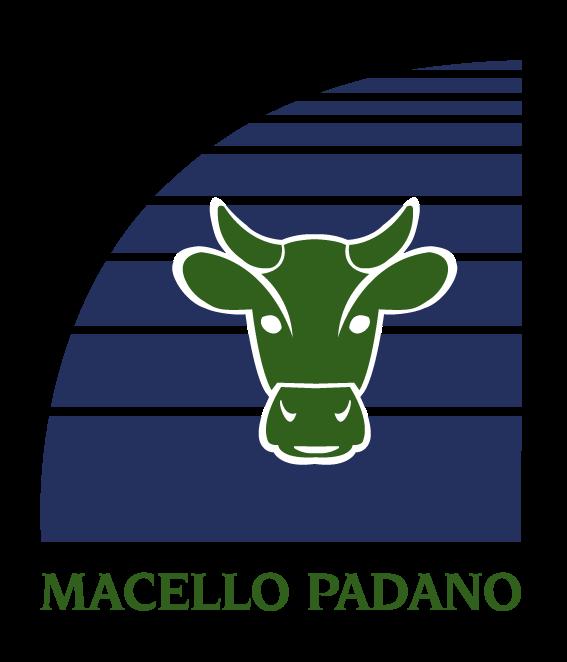 Macello Padano